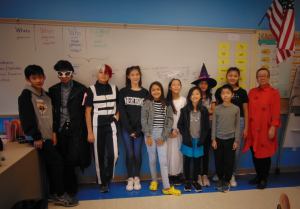 NWCS-Halloween-1
